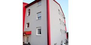 Apartmán - Pula