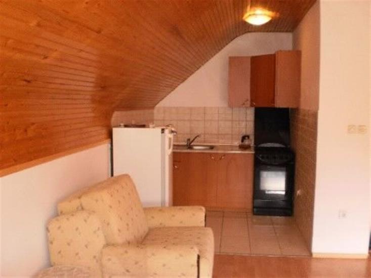 Appartement A2, pour 6 personnes