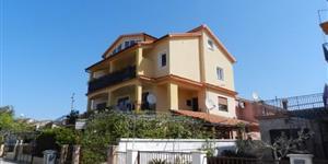 Apartment - Fazana