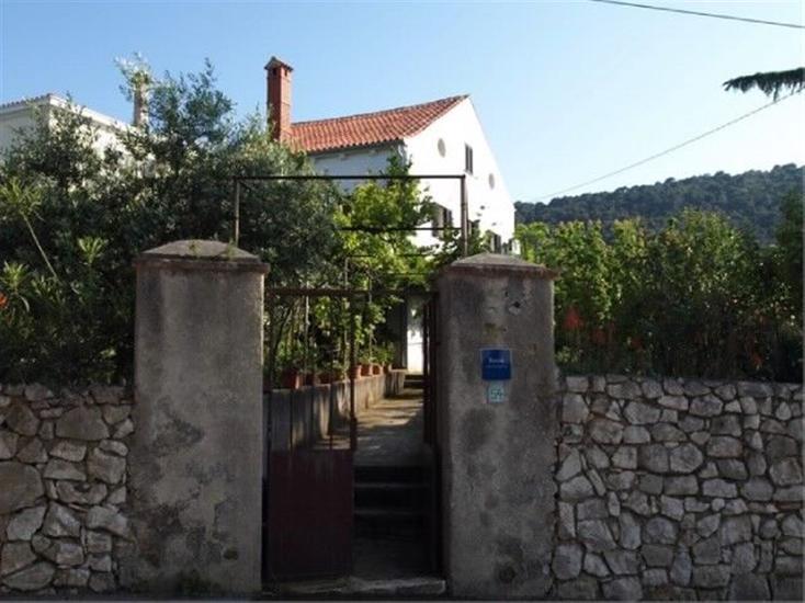Апартамент Renata