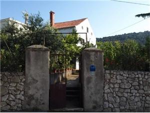 Apartament Renata Veli Losinj - wyspa Losinj, Odległość od centrum miasta, przez powietrze jest mierzona 600 m