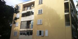 Apartmán - Dubrovnik