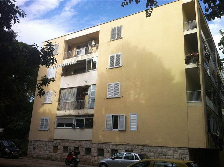 Appartement Jele