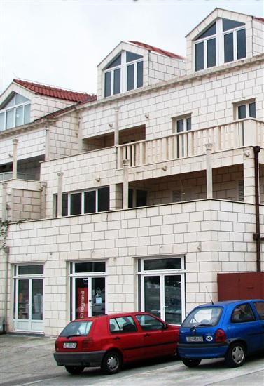 Appartamenti Nedjeljko