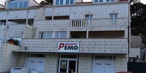 Appartement - Dubrovnik