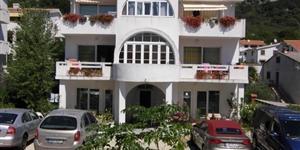 Appartamento - Baska - isola di Krk