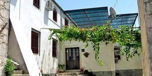 House - Slano (Dubrovnik)