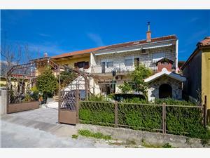 Apartment - Kastel Stafilic