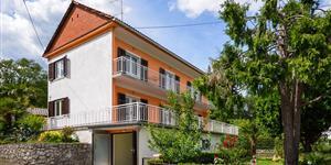 Apartament - Lovran
