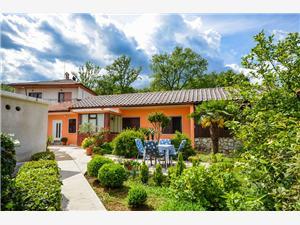 Apartments Franjo Lovran,Book Apartments Franjo From 42 €