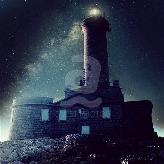 Svjetionik Porer