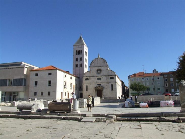 Zadars Riviera
