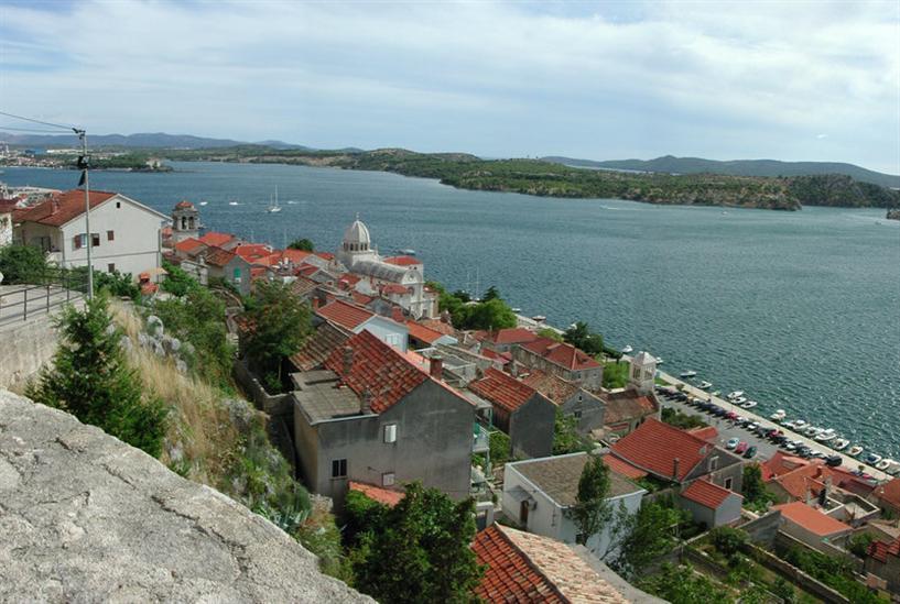Riviera de Šibenik