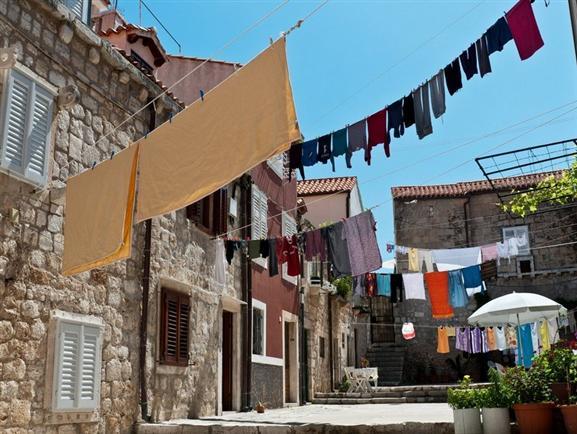 Riviera de Dubrovnik