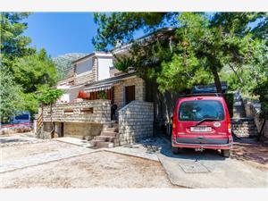 Appartamenti Antun Ivan Dolac - isola di Hvar,Prenoti Appartamenti Antun Da 31 €