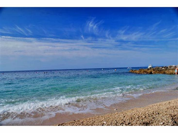 Ivan Dolac - otok Hvar