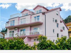Apartmány Mijo Trogir,Rezervujte Apartmány Mijo Od 86 €