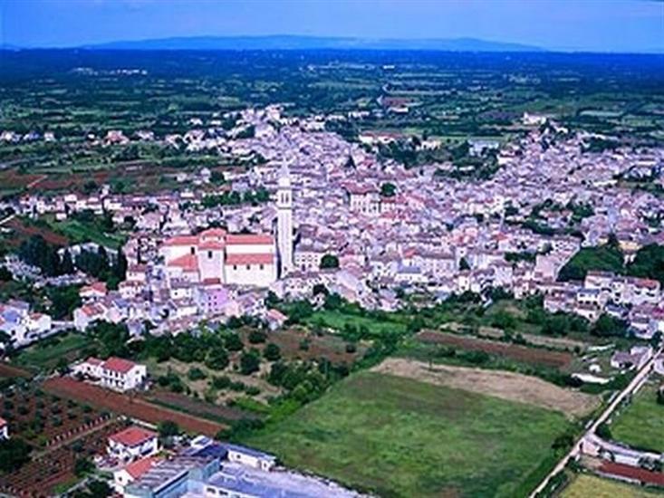 Dignano (Vodnjan)