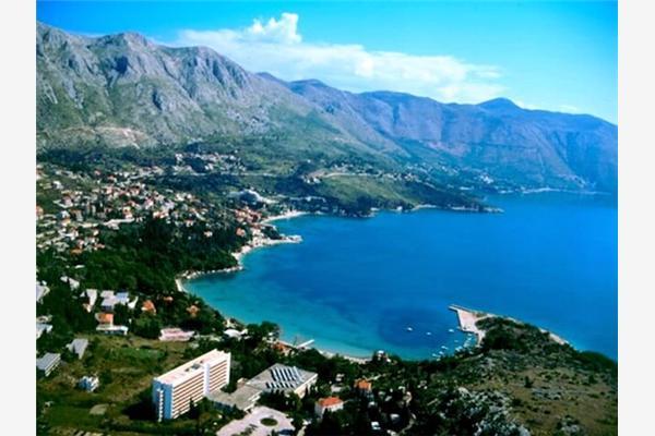 Mlini (Dubrovnik)