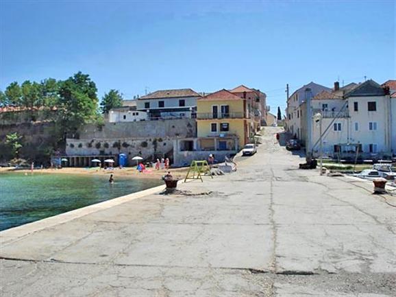 Privlaka (Zadar)