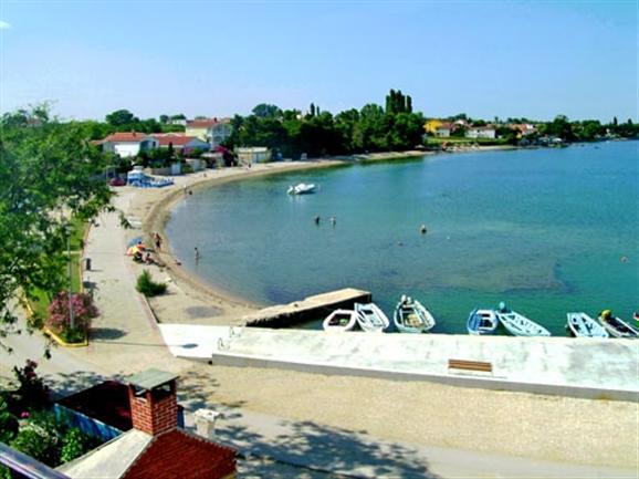 Vrsi (Zadar)