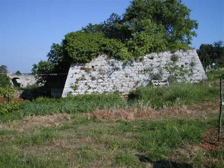 Babac - island Babac