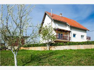 Apartmány Ankica Seliste Dreznicko,Rezervujte Apartmány Ankica Od 57 €