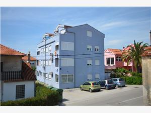 Apartment Vesna Zadar, Size 60.00 m2