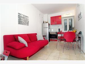 Apartments Nika Split,Book Apartments Nika From 60 €