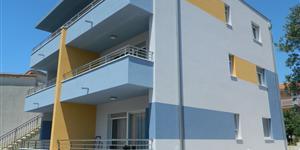 Appartamento - Rogoznica