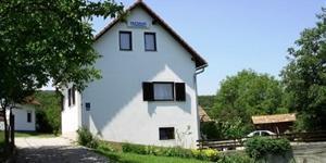 Apartment - Rakovica