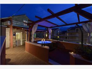 Haus Đina Dubrovnik Riviera, Steinhaus, Größe 55,00 m2