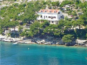 Beachfront accommodation Peljesac,Book Josip From 66 €