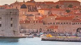 Top destinazioni in Croazia