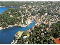 Tag 5 (Mittwoch) Insel Lošinj