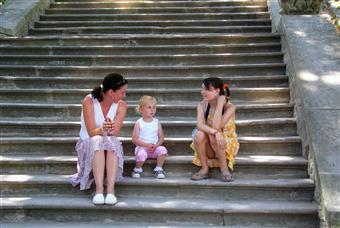 Ga terug in de tijd en kies voor een accommodatie in een stenen huis uit ons aanbod Authentiek Kroatië.