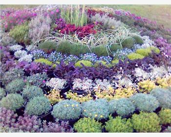 Međunarodna vrtna izložba Floraart