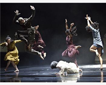 Međunarodni festival novog kazališta Eurokaz