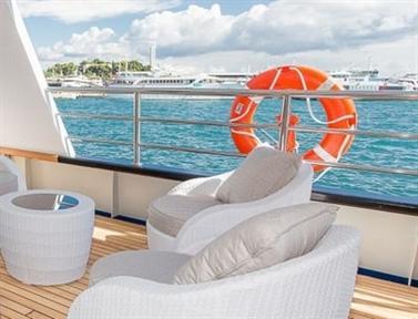 Rejsy Nudysta Chorwacja! Poczuj całkowicie darmowy i wygodny i cieszyć się plaż nudystów z dala od tłumów.