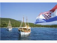 Jour 8 (Samedi) Rijeka