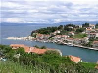Deň 7 (Piatok)  Ostrov Hvar–Trogir