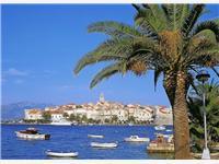 Dzień 5 (Środa) Dubrovnik