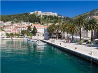 Dzień 6 (Czwartek) Dubrovnik - Korčula