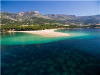 Day 7 (Friday)  Slano - Dubrovnik
