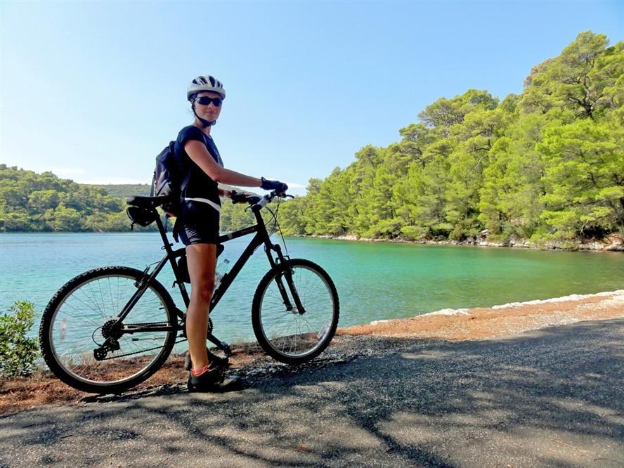 Adriatic-sea-bike-cruise