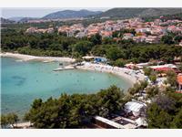 Day 6 (Šibenik - Trogir)