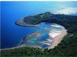 Wyspa Mljet