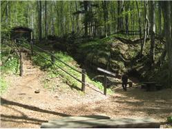 Medvednica (pohorie v okolí Záhreba)
