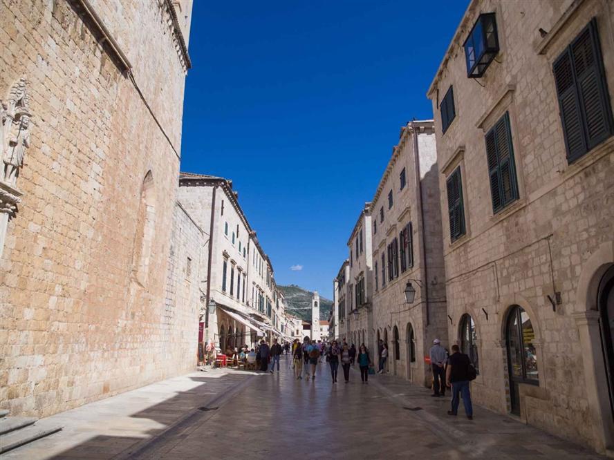 Dubrovnik-street-cruise