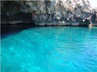 Day 4 (Tuesday) Lastovo – Ravnik (Green cave) – Komiža/Vis